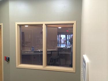 Window Tinting Dayton Ohio